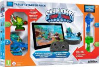 Skylanders Trap Team Starter Pack (Tablet)