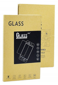 Glass Screen Pro Premium (Nintendo Switch Lite)