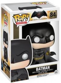 POP! Vinyl: DC BvS Batman