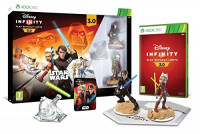 Disney Infinity 3.0 Star Wars (Xbox 360)