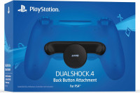 Dualshock 4 Back Button Attachment (PS4)