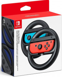 Nintendo Switch Joy-Con Wheel