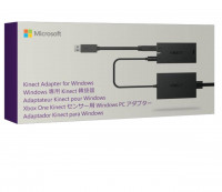 Microsoft Xbox One S Kinect Adapter (PC/Xbox One)