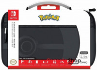 PDP Commuter Case Poke Ball (Nintendo Switch)